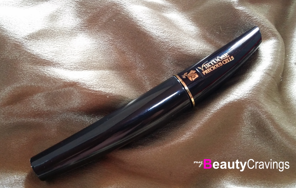 Lancome Virtuose Precious Cells Mascara