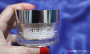 Lancôme Teint Miracle Loose Powder