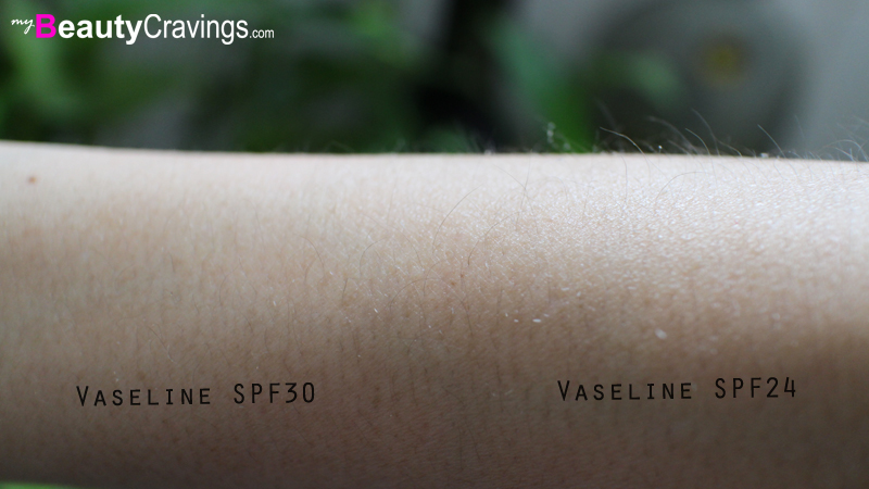 Vaseline Healthy White Serum SPF 30 PA++