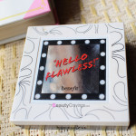 Benefit Hello Flawless! Powder
