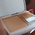 7 Reasons why Lancome Teint Miracle Pressed Powder is a Big Miss