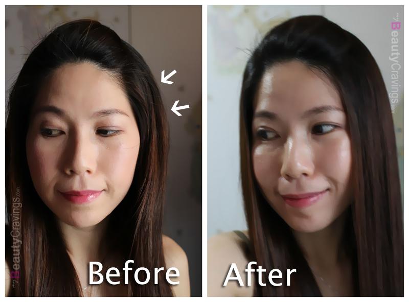 Kimage Hair Studio (Tampines)