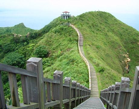 Bitou Taiwan