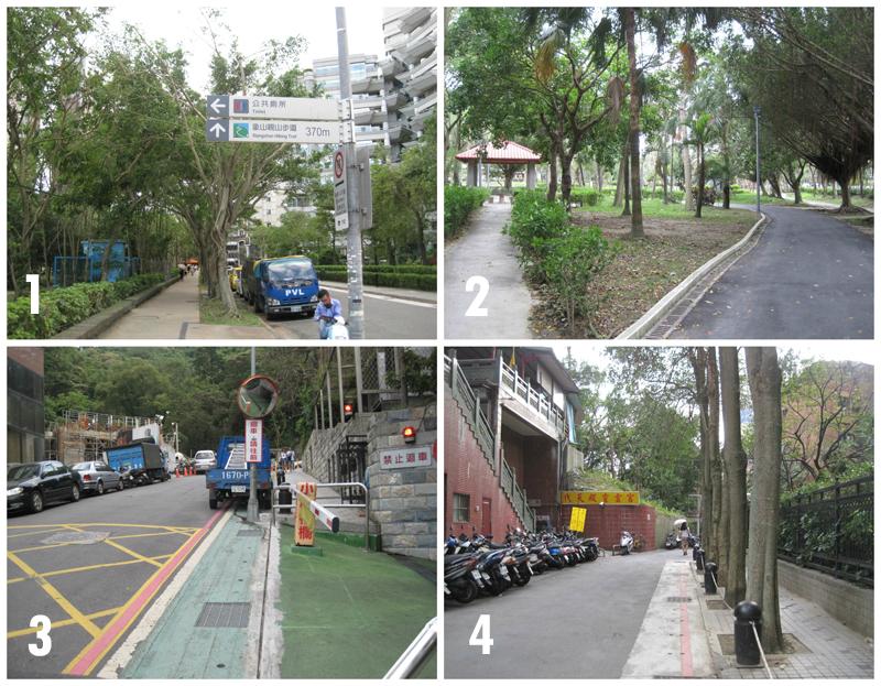 Xiangshan Direction