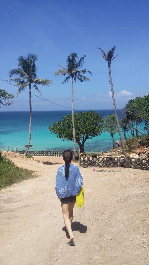 Best Beach Boracay