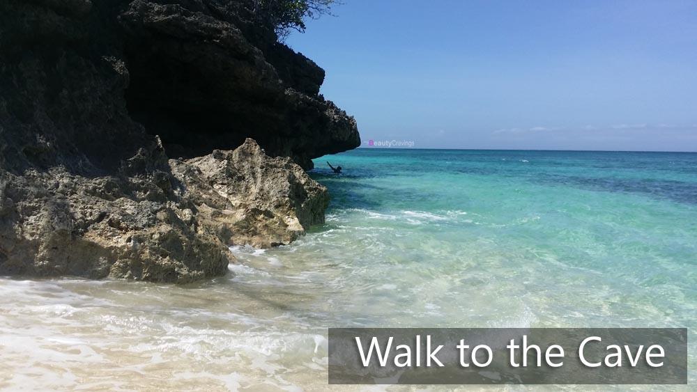 Best Beach in Boracay