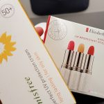 Review of Elizabeth Arden Eight Hour Cream Lip Protectant Stick