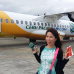 Philippines Tour (Day 9) - How to get from Boracay to Cebu?