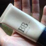 Media BB Cream