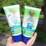 Banana Boat Ultra Protect Sunscreen SPF 80