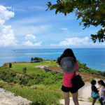 9 Days Okinawa Itinerary