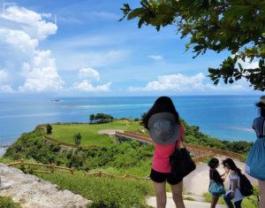 9 Days Okinawa Itinerary