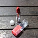 Chifure Lipstick S review