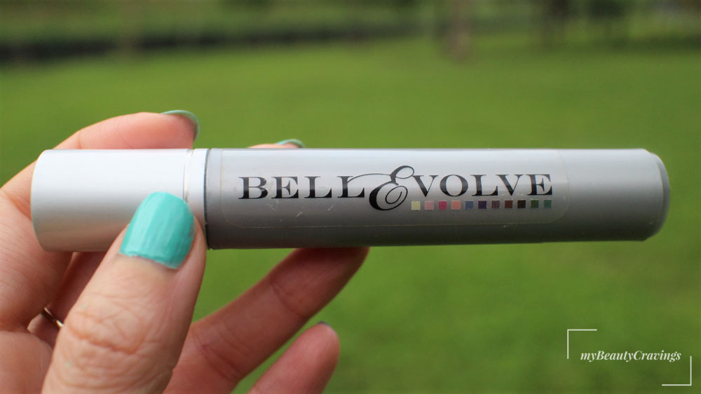 MUAC BellEvolve Beautifeye Lifting Serum