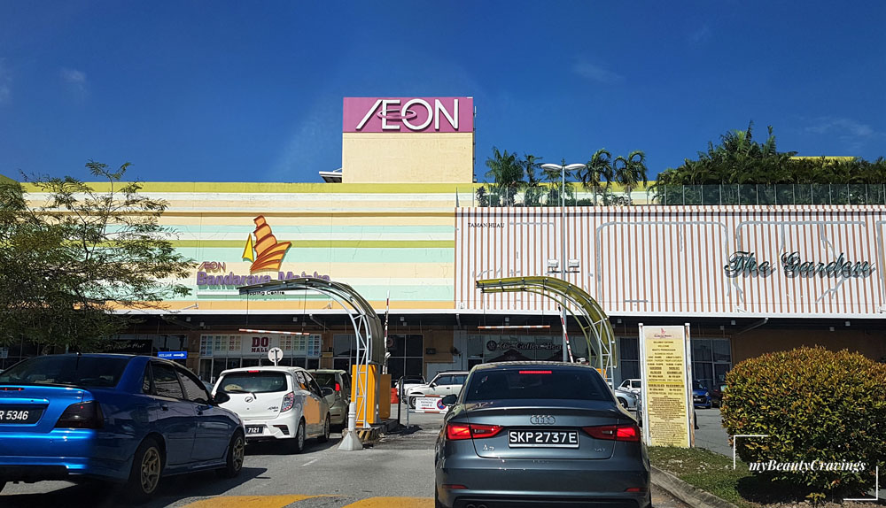 c103b977e108 Where to Stay in Melaka that offers a Spectacular Seaview  (Plus ...