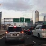 Melaka Weekend Getaway
