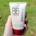 Cezanne BB Cream All in One Foundation