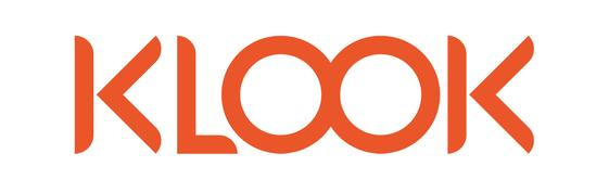 Klook logo (1)