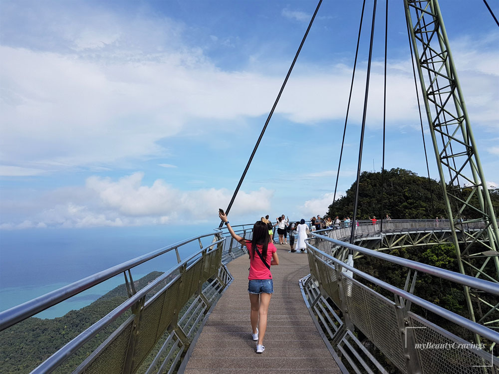 Things to do Langkawi