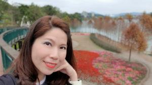 9 Days Taiwan Itinerary Around Taichung