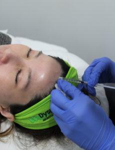 Facial Harmony Program at Astute Medical Aesthetics