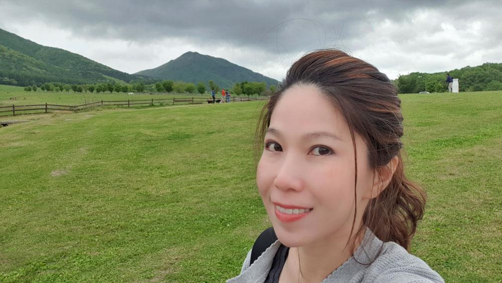 What to do around Osaka