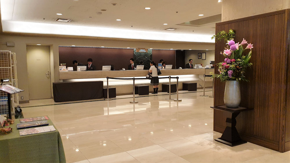 budget-friendly hotels in osaka