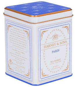 Harney Sons Paris