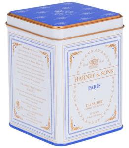 Harney Sons Paris
