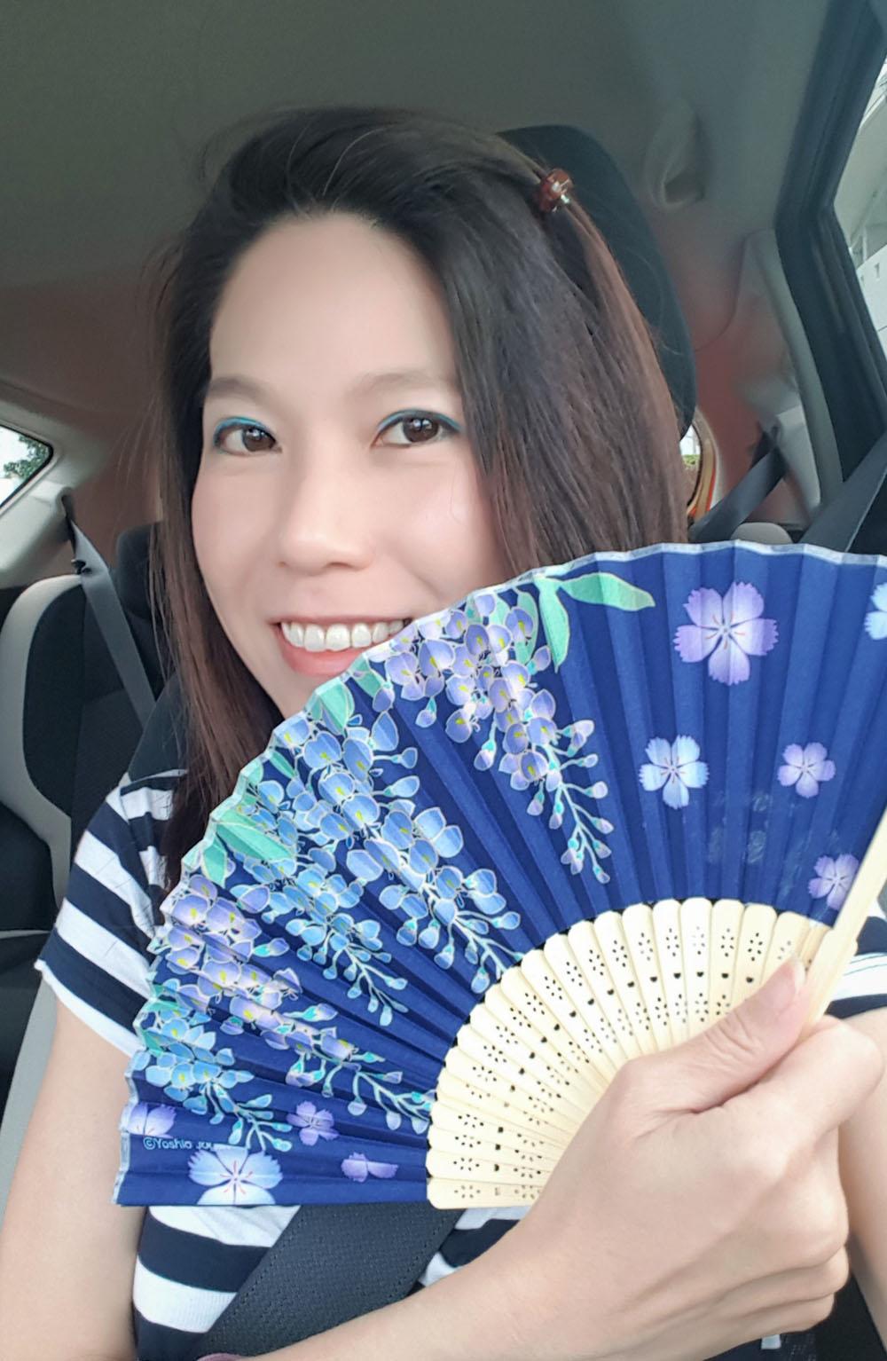 Self-drive okinawa