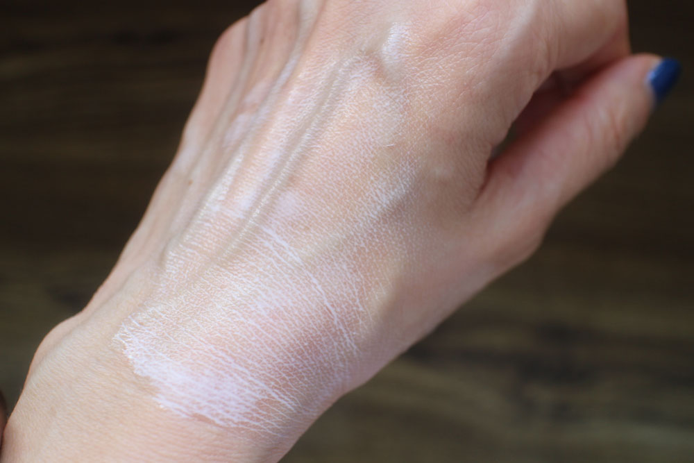 How to use Clinique Cleansing Balm