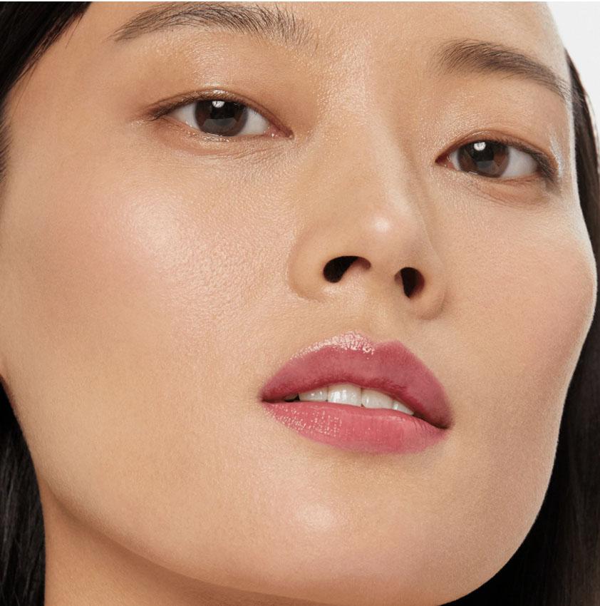 Clinique Lip Balm (Goji Berry)