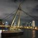 Tanjong Rhu Suspension Bridge